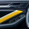 设计力赋能 AI极智轿跑SUV哈弗F7x领潮突破