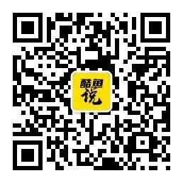 ea6f68b81701bfe4f0f4954caa7418ec.jpg