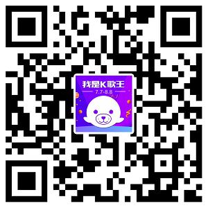 50f024893d6ed6f52e3595f0ab266442.png