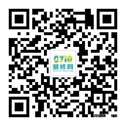 d72b836e6e20bb001abc1cf5113a7b52.jpg