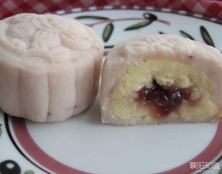 怎么保存冰皮月饼?冰皮月饼是冷藏还是冷冻?