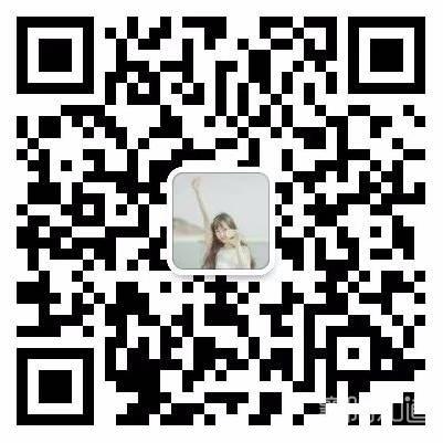 a4c22a5f3e3418672eaa0d8f21b44a37.jpg