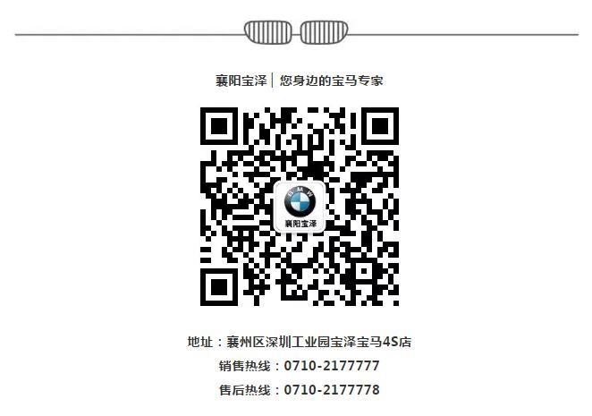 QQ截图20181123110738.jpg